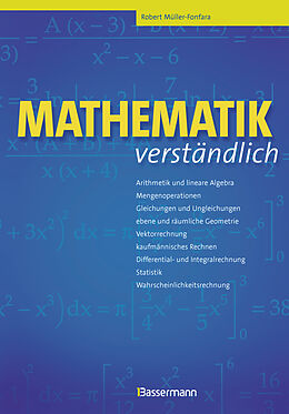 Cover: https://exlibris.azureedge.net/covers/9783/8094/3817/5/9783809438175xl.jpg