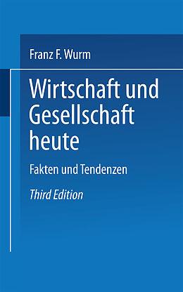 Cover: https://exlibris.azureedge.net/covers/9783/8100/0040/8/9783810000408xl.jpg