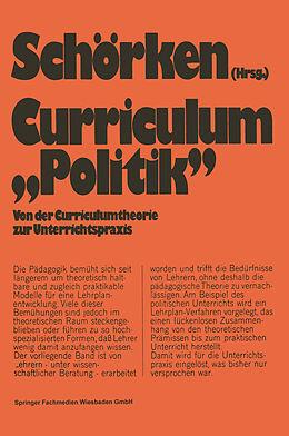 Cover: https://exlibris.azureedge.net/covers/9783/8100/0062/0/9783810000620xl.jpg