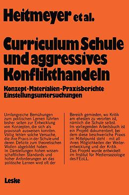 Cover: https://exlibris.azureedge.net/covers/9783/8100/0162/7/9783810001627xl.jpg