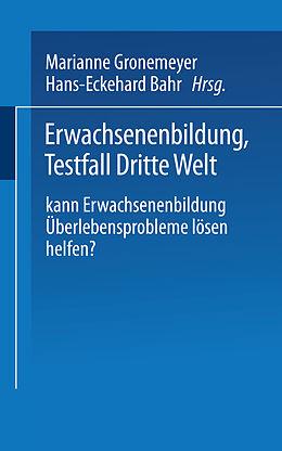 Cover: https://exlibris.azureedge.net/covers/9783/8100/0208/2/9783810002082xl.jpg