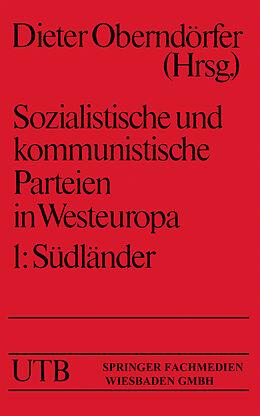 Cover: https://exlibris.azureedge.net/covers/9783/8100/0240/2/9783810002402xl.jpg