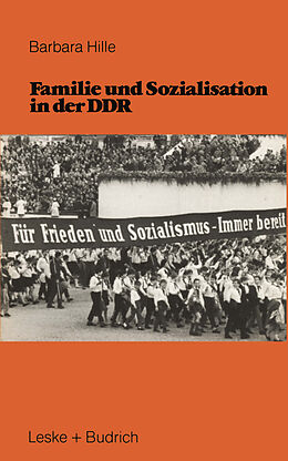 Cover: https://exlibris.azureedge.net/covers/9783/8100/0270/9/9783810002709xl.jpg