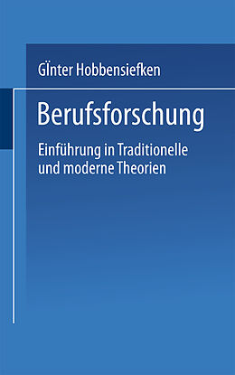 Cover: https://exlibris.azureedge.net/covers/9783/8100/0304/1/9783810003041xl.jpg