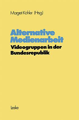 Cover: https://exlibris.azureedge.net/covers/9783/8100/0328/7/9783810003287xl.jpg