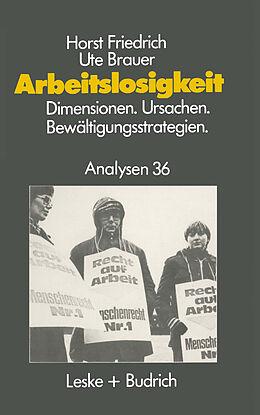 Cover: https://exlibris.azureedge.net/covers/9783/8100/0503/8/9783810005038xl.jpg