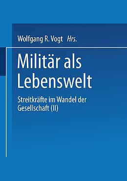 Cover: https://exlibris.azureedge.net/covers/9783/8100/0532/8/9783810005328xl.jpg