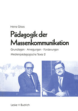 Cover: https://exlibris.azureedge.net/covers/9783/8100/0551/9/9783810005519xl.jpg