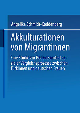 Cover: https://exlibris.azureedge.net/covers/9783/8100/0747/6/9783810007476xl.jpg