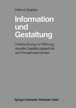 Cover: https://exlibris.azureedge.net/covers/9783/8100/0767/4/9783810007674xl.jpg