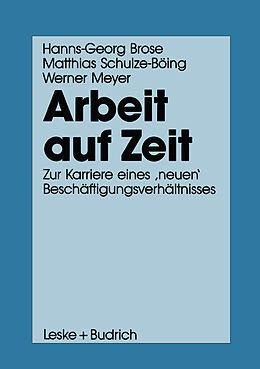 Cover: https://exlibris.azureedge.net/covers/9783/8100/0810/7/9783810008107xl.jpg