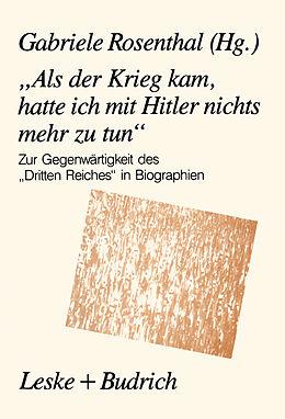 Cover: https://exlibris.azureedge.net/covers/9783/8100/0812/1/9783810008121xl.jpg