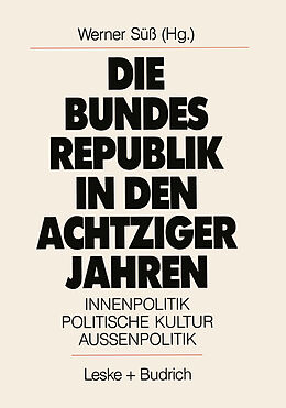 Cover: https://exlibris.azureedge.net/covers/9783/8100/0894/7/9783810008947xl.jpg
