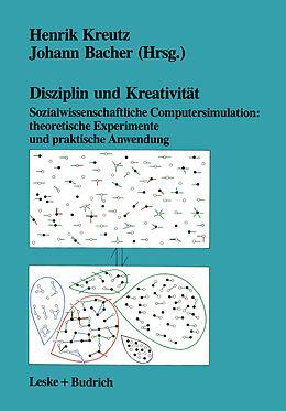 Cover: https://exlibris.azureedge.net/covers/9783/8100/0911/1/9783810009111xl.jpg