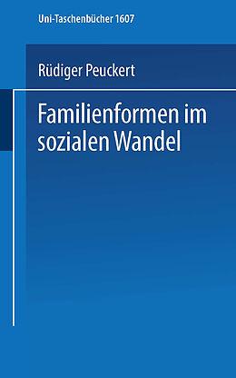 Cover: https://exlibris.azureedge.net/covers/9783/8100/0915/9/9783810009159xl.jpg