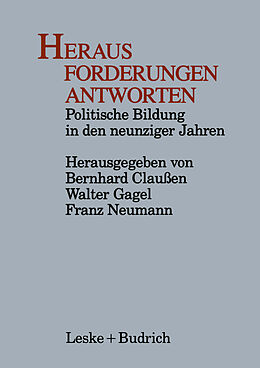 Cover: https://exlibris.azureedge.net/covers/9783/8100/0927/2/9783810009272xl.jpg