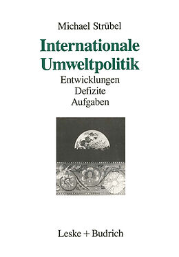 Cover: https://exlibris.azureedge.net/covers/9783/8100/0974/6/9783810009746xl.jpg