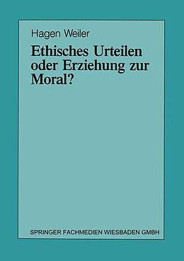 Cover: https://exlibris.azureedge.net/covers/9783/8100/0977/7/9783810009777xl.jpg