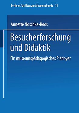 Cover: https://exlibris.azureedge.net/covers/9783/8100/1049/0/9783810010490xl.jpg