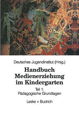Cover: https://exlibris.azureedge.net/covers/9783/8100/1171/8/9783810011718xl.jpg