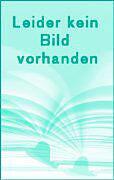 Kartonierter Einband Sozialrecht von Gabriele Köhler-Fleischmann