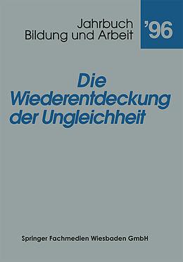Cover: https://exlibris.azureedge.net/covers/9783/8100/1223/4/9783810012234xl.jpg