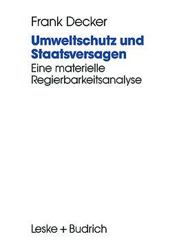 Cover: https://exlibris.azureedge.net/covers/9783/8100/1267/8/9783810012678xl.jpg