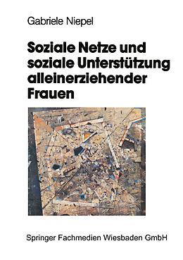 Cover: https://exlibris.azureedge.net/covers/9783/8100/1293/7/9783810012937xl.jpg