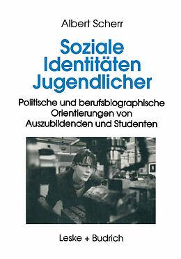 Cover: https://exlibris.azureedge.net/covers/9783/8100/1379/8/9783810013798xl.jpg