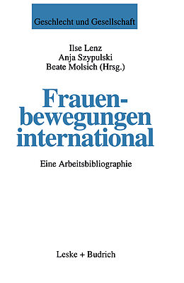 Cover: https://exlibris.azureedge.net/covers/9783/8100/1491/7/9783810014917xl.jpg