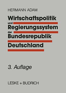 Cover: https://exlibris.azureedge.net/covers/9783/8100/1502/0/9783810015020xl.jpg