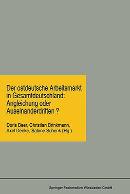 Cover: https://exlibris.azureedge.net/covers/9783/8100/1633/1/9783810016331xl.jpg