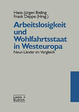 Cover: https://exlibris.azureedge.net/covers/9783/8100/1653/9/9783810016539xl.jpg