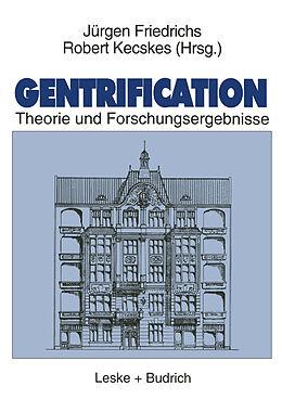 Cover: https://exlibris.azureedge.net/covers/9783/8100/1662/1/9783810016621xl.jpg