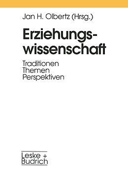 Cover: https://exlibris.azureedge.net/covers/9783/8100/1674/4/9783810016744xl.jpg