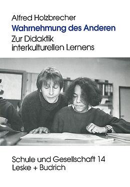 Cover: https://exlibris.azureedge.net/covers/9783/8100/1704/8/9783810017048xl.jpg