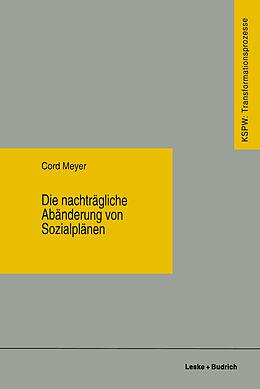 Cover: https://exlibris.azureedge.net/covers/9783/8100/1748/2/9783810017482xl.jpg