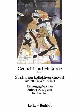 Cover: https://exlibris.azureedge.net/covers/9783/8100/1822/9/9783810018229xl.jpg