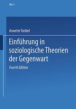 Cover: https://exlibris.azureedge.net/covers/9783/8100/1873/1/9783810018731xl.jpg