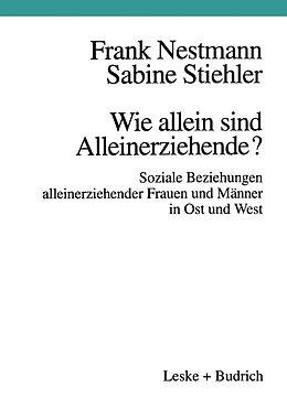 Cover: https://exlibris.azureedge.net/covers/9783/8100/1887/8/9783810018878xl.jpg