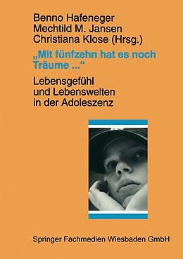 Cover: https://exlibris.azureedge.net/covers/9783/8100/1910/3/9783810019103xl.jpg