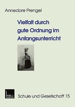 Cover: https://exlibris.azureedge.net/covers/9783/8100/1927/1/9783810019271xl.jpg