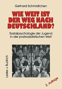 Cover: https://exlibris.azureedge.net/covers/9783/8100/1928/8/9783810019288xl.jpg