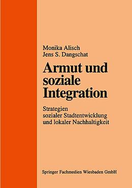 Cover: https://exlibris.azureedge.net/covers/9783/8100/1974/5/9783810019745xl.jpg