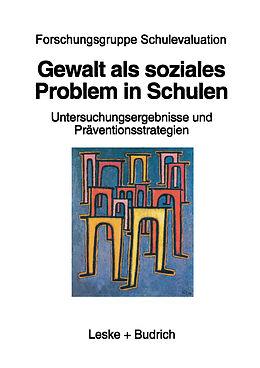 Cover: https://exlibris.azureedge.net/covers/9783/8100/1998/1/9783810019981xl.jpg