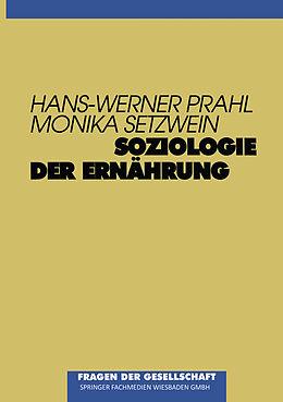 Cover: https://exlibris.azureedge.net/covers/9783/8100/2005/5/9783810020055xl.jpg
