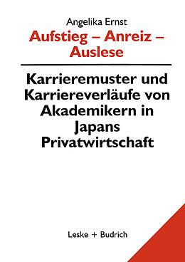 Cover: https://exlibris.azureedge.net/covers/9783/8100/2020/8/9783810020208xl.jpg