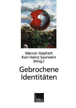 Cover: https://exlibris.azureedge.net/covers/9783/8100/2058/1/9783810020581xl.jpg