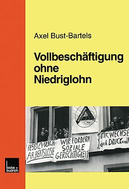 Cover: https://exlibris.azureedge.net/covers/9783/8100/2244/8/9783810022448xl.jpg