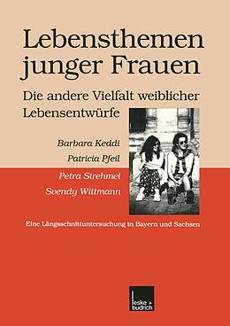 Cover: https://exlibris.azureedge.net/covers/9783/8100/2263/9/9783810022639xl.jpg